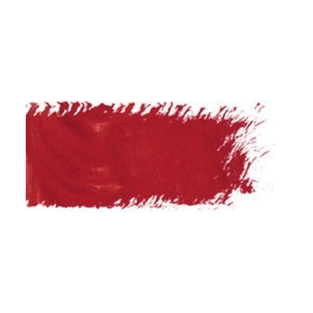 Crayon pour bougie 25ml rouge