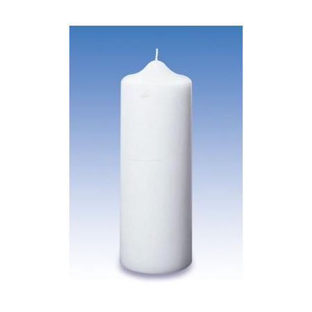 Bougies pour céremonies