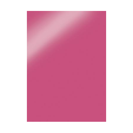 carton mirroir Pinkmica A4 270Grs