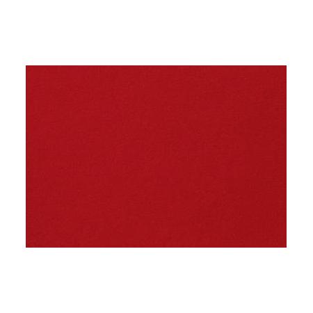 Papier de couleur 50x70cm brique 130Grs