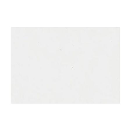 Papier paille blanc 50x70cm