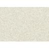 Papier auto-adhésif A4 blanc pailleté