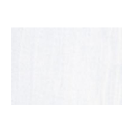 Peinture FIN by WACO couleur blanche 50ml