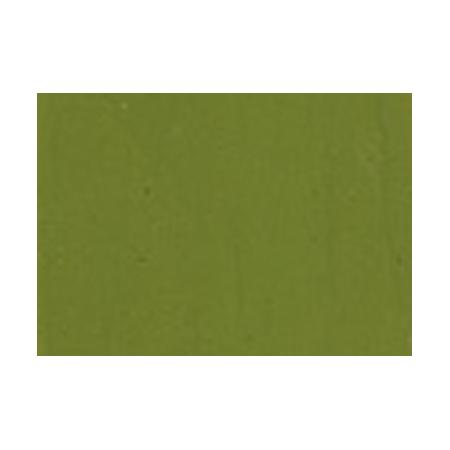 Peinture FIN by WACO couleur réséda 50ml