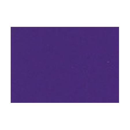 Peinture FIN by WACO couleur violet 50ml