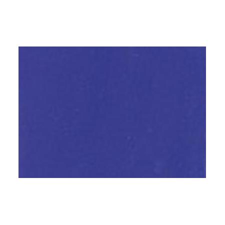 Peinture FIN by WACO couleur saphir bleu 50ml