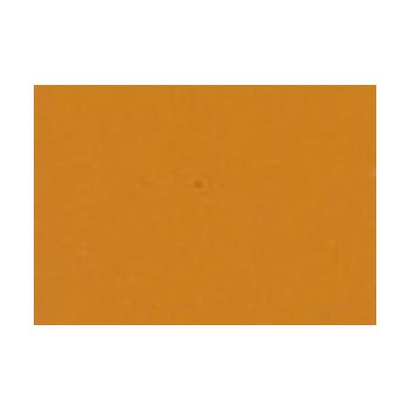 Peinture FIN by WACO couleur ocre 50ml