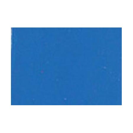 Peinture FIN by WACO couleur bleu 50ml