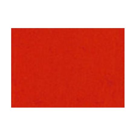 Peinture FIN by WACO couleur rouge 50ml