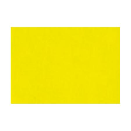 Peinture FIN by WACO couleur jaune citron 50ml