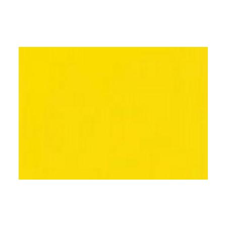 Peinture WINDOW-COLOR 80ml - jaune citron
