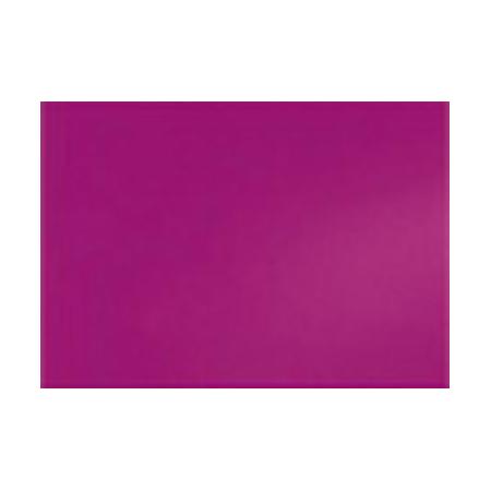 Peinture WINDOW-COLOR 80ml - lilas
