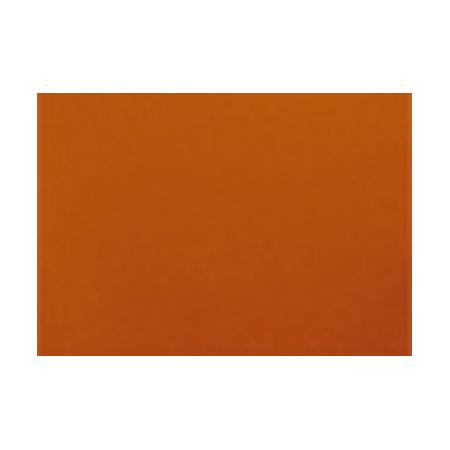 Peinture WINDOW-COLOR 80ml - cognac