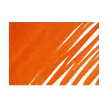 Hobbymarker universel orange