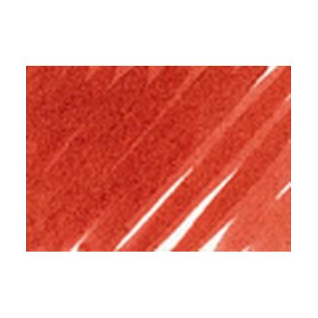 Hobbymarker universel rouge foncé