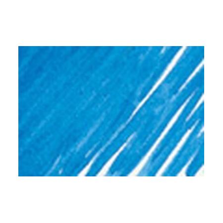 Hobbymarker universel bleu clair
