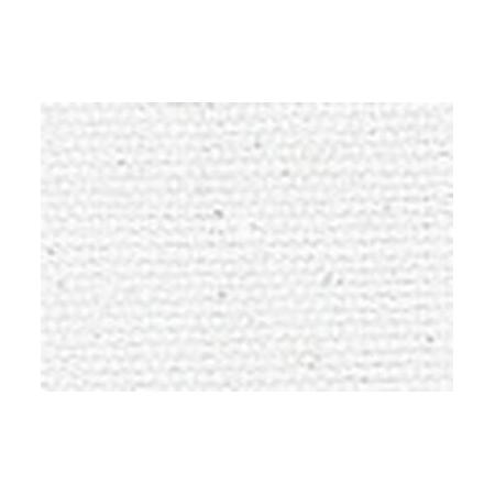 Peinture WACO pour textile - tissu clair - blanc 50ml