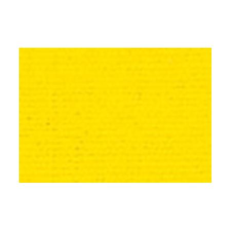 Peinture WACO pour textile - tissu clair - jaune citron 50ml