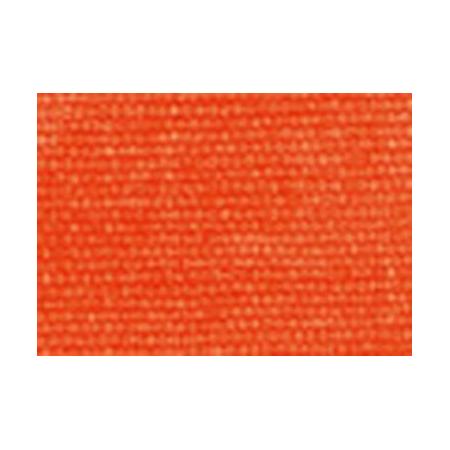 Peinture WACO pour textile - tissu clair - orange 50ml