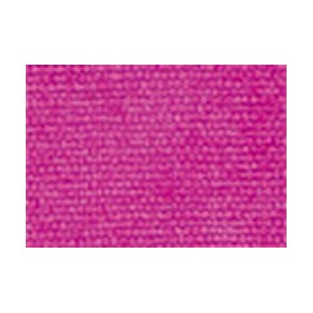 Peinture WACO pour textile - tissu clair - rose bonbon 50ml