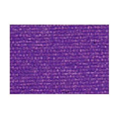 Peinture WACO pour textile - tissu clair - lilas 50ml