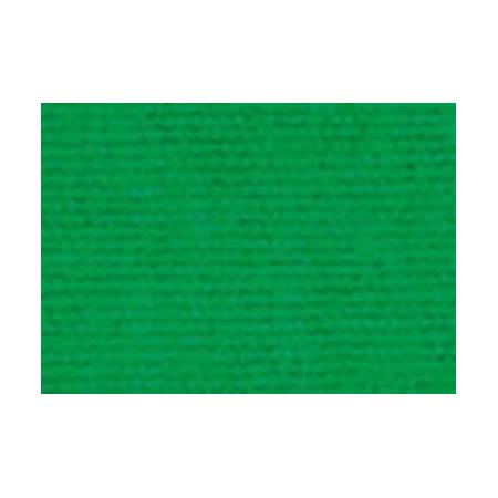 Peinture WACO pour textile - tissu clair - turquoise 50ml