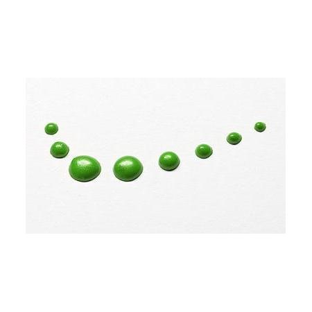 WACO Pearl-Maker 30ml vert