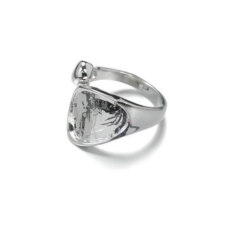 DeCoRe Bague serpent,reglable