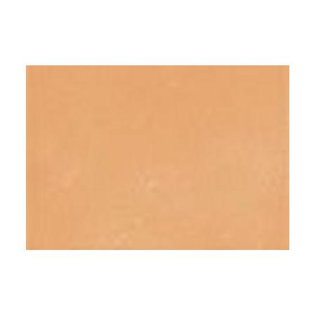 Peinture WINDOW-COLOR 80ml - chair