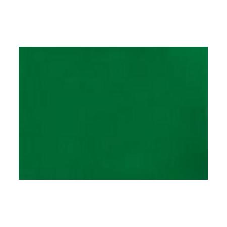Peinture WINDOW-COLOR 80ml - vert sapin