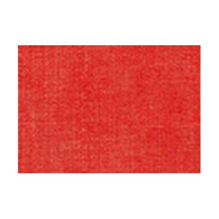 Peinture WACO pour textile - tissu clair - rouge 50ml
