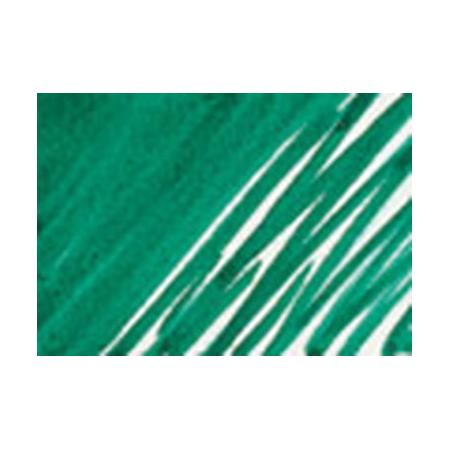Hobbymarker universel vert