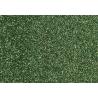 Film à repasser glitter A4 vert tilleul