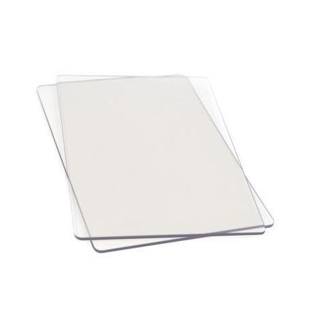 Cutting pad standard 15 x 22.5 cm