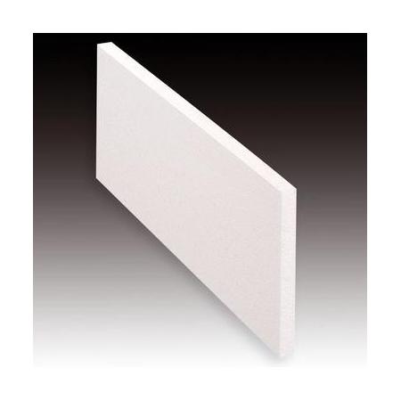 Plaque en polystyrène 50x30cm