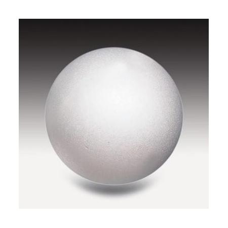 Boule en polystyrène 5cm