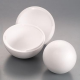 Boule en polystyrène 30cm
