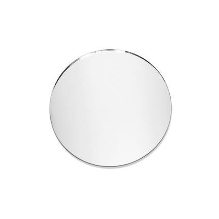 Miroirs décor.95mm Ø