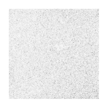 Sable Coloré 0,1-0,5mm 500ml blanc