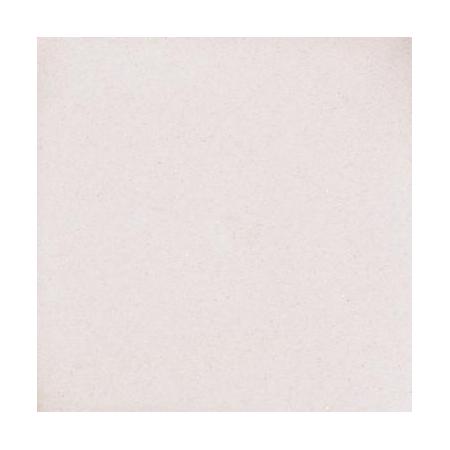 Sable Coloré 0,1-0,5mm 500ml crème