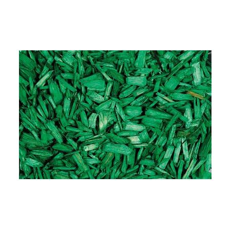 Éclats De Bois 600ml vert