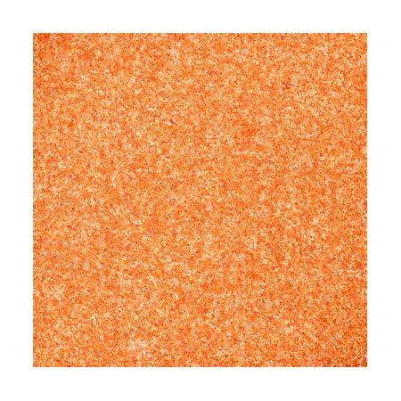 Sable Coloré 0,1-0,5mm 500ml orange