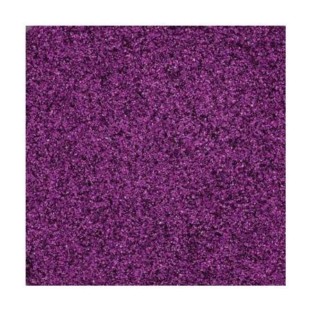 Sable Coloré 0,1-0,5mm 500ml aubergine