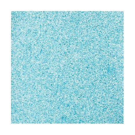 Sable Coloré 0,1-0,5mm 500ml bleu clair