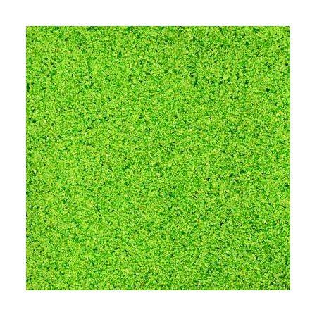 Sable Coloré 0,1-0,5mm 500ml vert