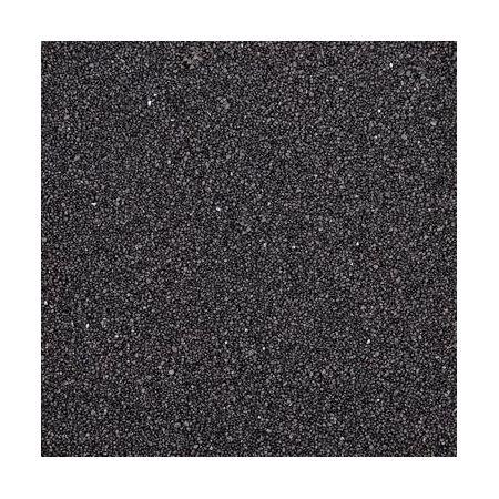 Sable Coloré 0,1-0,5mm 500ml noir