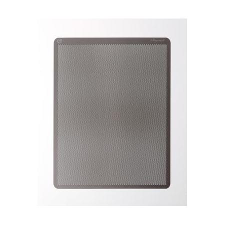 Grille Pergamano Diagonale 19 A5