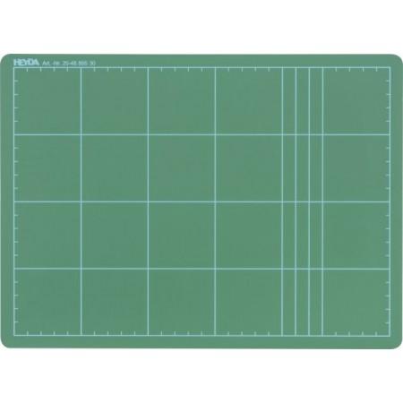 Planche de découpe 30x22 cm