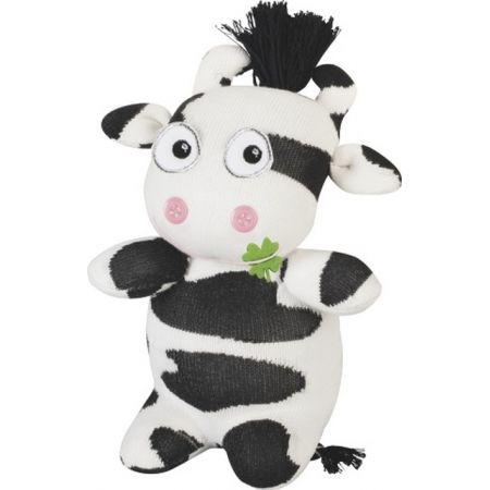 Kit Chaussettes animaux Vache