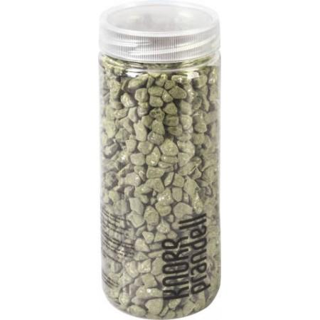 Vintage Rocks 500ml olive